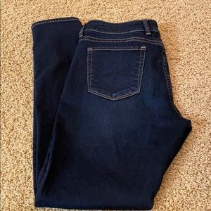 Women's Lucky Brand Jeans! Perfect condition!